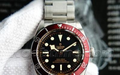 在哪里可以买到真正的n厂手表,真心求推荐,广告勿扰!